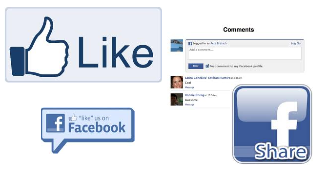facebook-like-vs.-share-vs.-comment